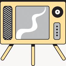 1960s_TV