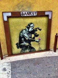 Banksy_ParkCity_2
