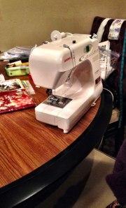 SewingMachine_2