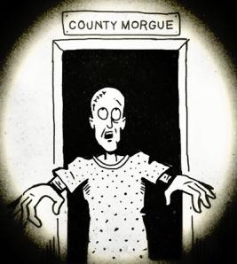 CountyMorgue