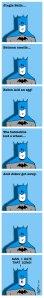 BatmanCarol