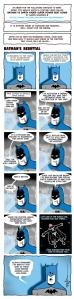 BatmansRebuttal